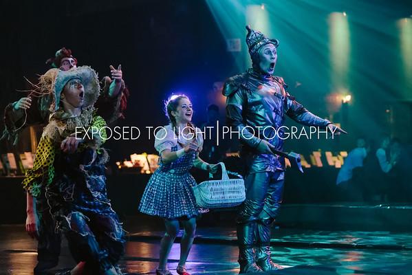 Circus Juventas 2013 Gala-288