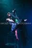 Circus Juventas 2013 Gala-374