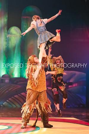 Circus Juventas 2013 Gala-194