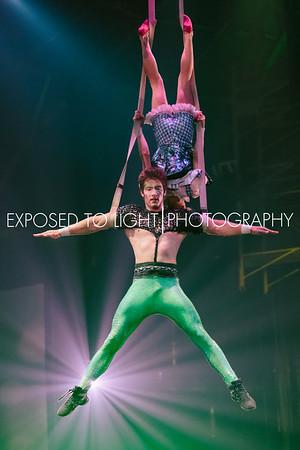 Circus Juventas 2013 Gala-343