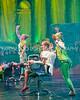 Circus Juventas 2013 Gala-323