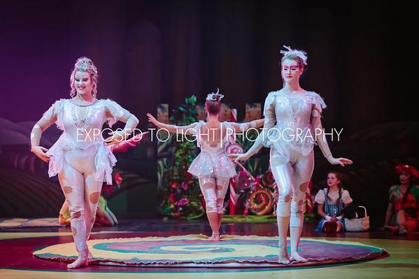 Circus Juventas 2013 Gala-135
