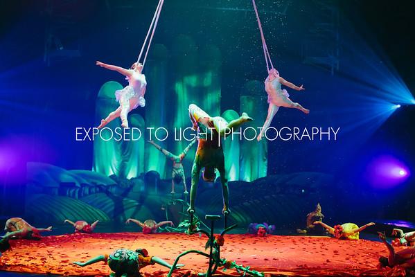 Circus Juventas 2013 Gala-240