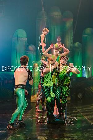 Circus Juventas 2013 Gala-299