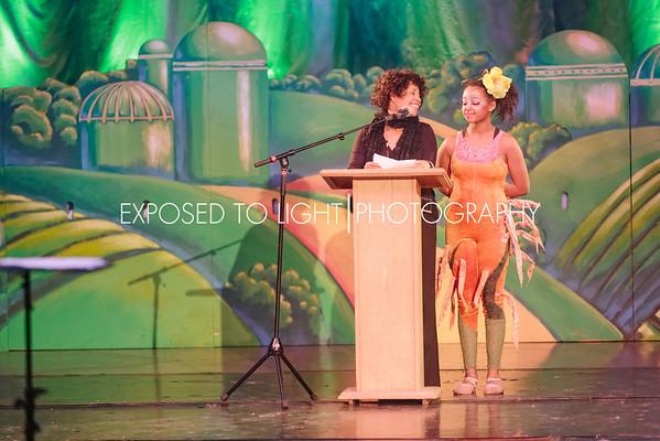 Circus Juventas 2013 Gala-276