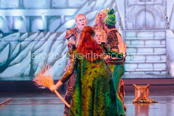Circus Juventas 2013 Gala-387