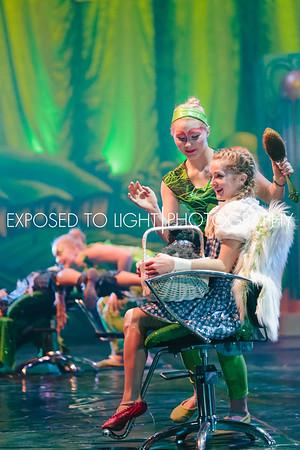 Circus Juventas 2013 Gala-324
