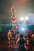 Circus Juventas 2013 Gala-310