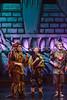 Circus Juventas 2013 Gala-419