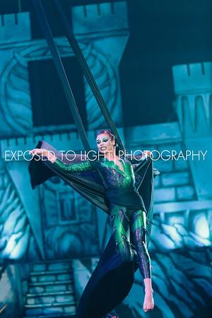 Circus Juventas 2013 Gala-381