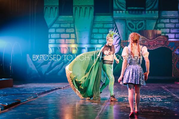 Circus Juventas 2013 Gala-434