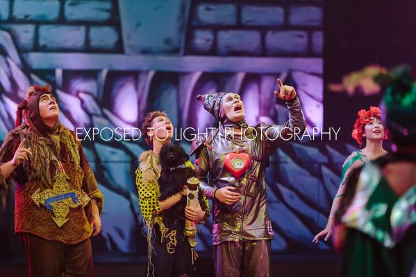 Circus Juventas 2013 Gala-420