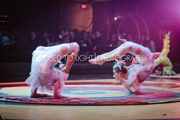 Circus Juventas 2013 Gala-144