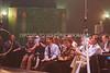 Circus Juventas 2013 Gala-250
