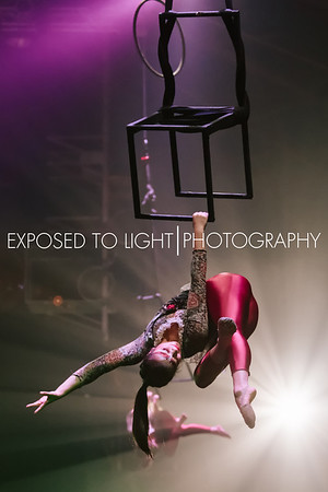 Circus Juventas 2013 Gala-117