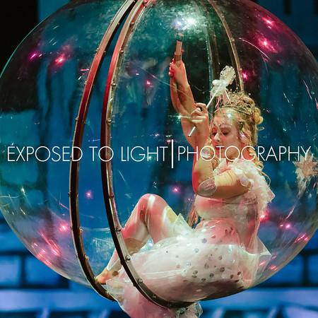 Circus Juventas 2013 Gala-365