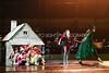 Circus Juventas 2013 Gala-168