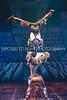 Circus Juventas 2013 Gala-382