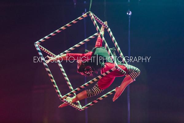 Circus Juventas 2013 Gala-224