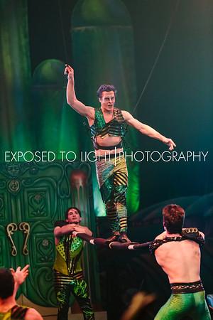 Circus Juventas 2013 Gala-304