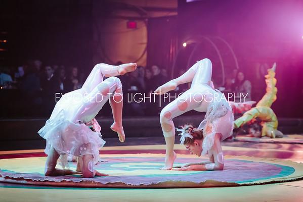 Circus Juventas 2013 Gala-142