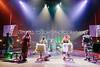 Circus Juventas 2013 Gala-327