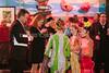 Circus Juventas 2013 Gala-49