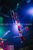 Circus Juventas 2013 Gala-217
