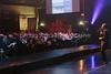 Circus Juventas 2013 Gala-264
