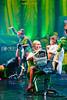 Circus Juventas 2013 Gala-325