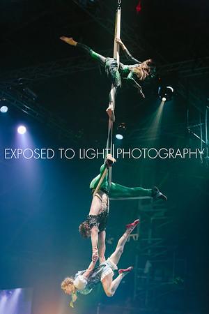 Circus Juventas 2013 Gala-356