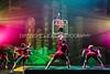 Circus Juventas 2013 Gala-221