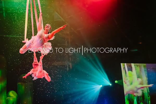 Circus Juventas 2013 Gala-236