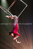 Circus Juventas 2013 Gala-202