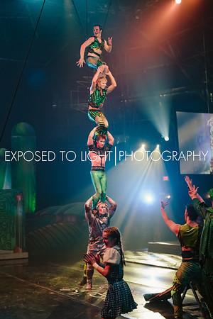 Circus Juventas 2013 Gala-312