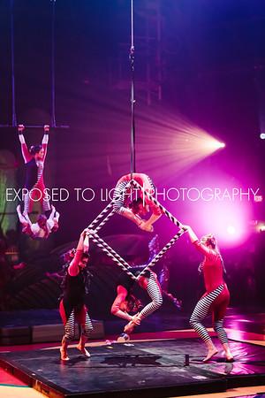 Circus Juventas 2013 Gala-206
