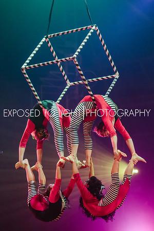 Circus Juventas 2013 Gala-214