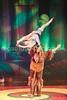 Circus Juventas 2013 Gala-197