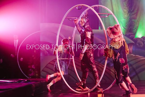 Circus Juventas 2013 Gala-177