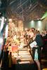 Circus Juventas 2013 Gala-65