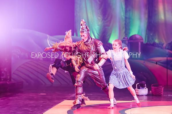 Circus Juventas 2013 Gala-188