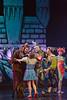 Circus Juventas 2013 Gala-424