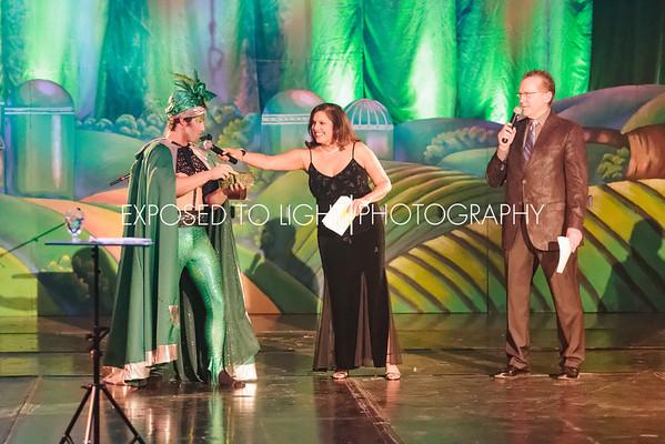 Circus Juventas 2013 Gala-252