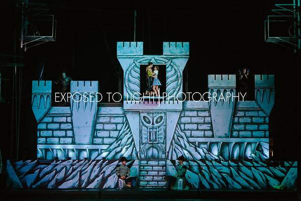 Circus Juventas 2013 Gala-398