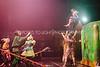 Circus Juventas 2013 Gala-294