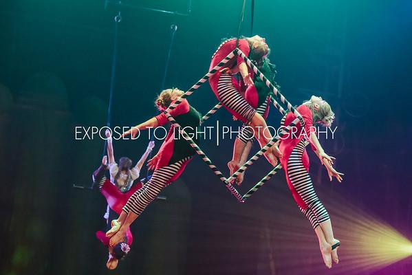 Circus Juventas 2013 Gala-218