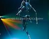 Circus Juventas 2013 Gala-350