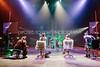 Circus Juventas 2013 Gala-326