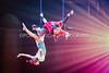 Circus Juventas 2013 Gala-211