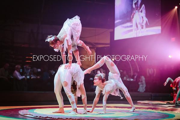 Circus Juventas 2013 Gala-148